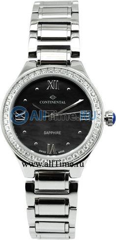 Continental 12207-LT101541