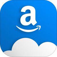 Amazon Cloud Drive by AMZN Mobile LLC