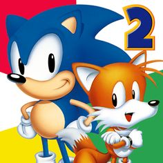 Sonic The Hedgehog 2 Android app Sonic The Hedgehog, Sonic Dash, Game Sonic, Pokemon, Eggman, Greatest Adventure, Android Apps, Android Smartphone, Apple Tv