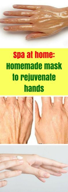 The skin on our hands is extremely sensitive and very thin. We always need to treat it with special care. There are many factors that can harm our skin.