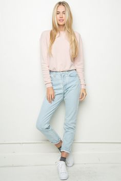 Brandy ♥ Melville | Max Denim - Clothing