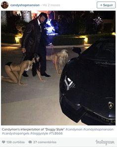 Milionário playboy causa polêmica no Instagram ao tratar mulheres como cadelas http://angorussia.com/noticias/mundo/milionario-playboy-causa-polemica-no-instagram-ao-tratar-mulheres-como-cadelas/