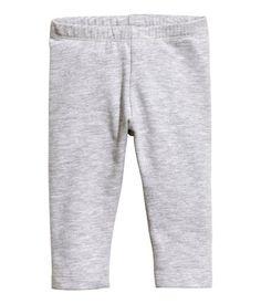 H&M Leggings 4,99