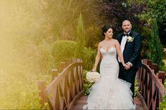Badgley Mischka Badgley Mischka, Mermaid Wedding, Brides, Wedding Dresses, Fashion, Bridal Dresses, Moda, Bridal Gowns, Wedding Gowns