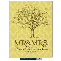 Personalized Mr and Mrs wedding gift Custom Mr and Mrs Wedding Mr and Mrs Bride and Groom Gift Mr and Mrs wedding day custom Mr Mrs Gift by DaySpringMilestones on Etsy Wedding Gifts For Parents, Anniversary Gifts For Parents, Wedding Gifts For Bride, Custom Wedding Gifts, Mr And Mrs Wedding, Personalized Wedding Gifts, 15th Wedding Anniversary Gift, Bride And Groom Gifts, Couple