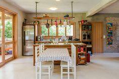 Ganhe uma noite no Charmoso e aconchegante  em Ilhabela no Airbnb!