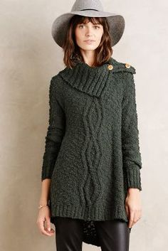 http://www.anthropologie.com/anthro/product/4114265404450.jsp?color=030&cm_mmc=userselection-_-product-_-share-_-4114265404450
