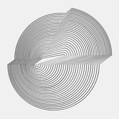 Bridget Riley / Interrupted Circle / Painting / 1963 Launch your own makeup line. Bridget Riley Op Art, Circle Painting, Generative Art, Illusion Art, Technical Drawing, Art Plastique, Optical Illusions, Geometric Shapes, Abstract Shapes