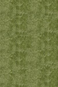 #apple #green - Momeni Luster Shag Apple Green LS-01 area rug