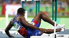 Sport op HLN.be - de snelste nieuwssite in voetbal, wielrennen, tennis…