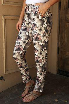 I Choose You Pants: Multi #shophopes