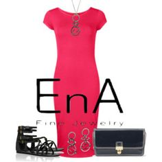 Simply EnA Jewelry