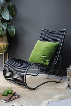 Black Rattan Chair Recliner Nz 27 Best Garden Furniture Sets Images Lounge Rockett St George Upcycled