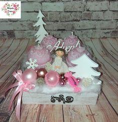 Christmas Ornaments, Holiday Decor, Xmas, Taper Candles, Advent Season, Christmas, Christmas Jewelry, Christmas Decorations, Christmas Decor