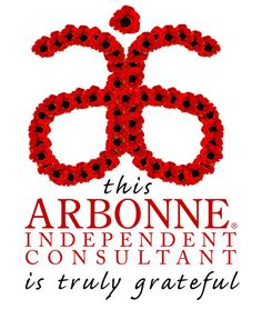 This Arbonne Independent Consultant is truly grateful.Kerstin Glaess, Arbonne Independent Consultant. Order online at www.arbonne.com and use ID# 22675229
