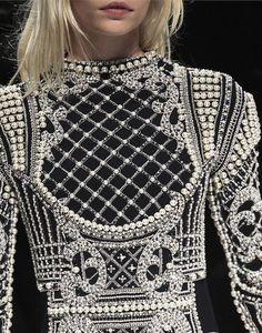 Jewellery top