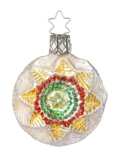 456 Best I N G E G L A S 222 Images Glass Christmas Deco