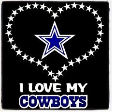 Dallas Cowboys Pictures, Photos, and Images for Facebook, Tumblr ...