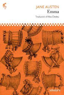El que hem llegit: Llegir Austen, dos segles després
