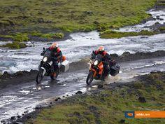 Ktm Adventure, Adventure Tours, Greatest Adventure, Motorcycle Adventure, Trail Motorcycle, Motorcycle Travel, Motocross, Bike Photo, Dual Sport