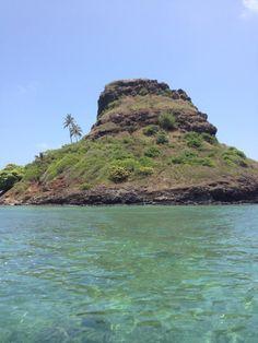 Kāneʻohe, Hawaii in Kāne'ohe, HI