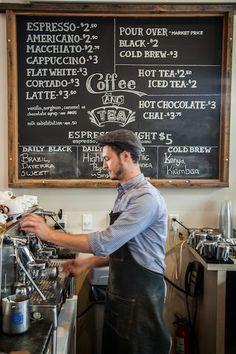 revival market houston | elizabeth winslow for camille styles #coffeeshops