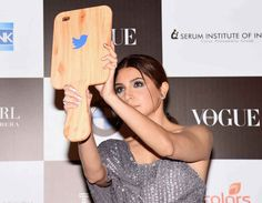 bollywoodmirchitadka: Celebrities Attends The 'Vogue Women of the Year A...