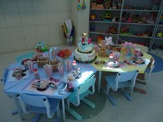 Kit Escola Minnie para Camila