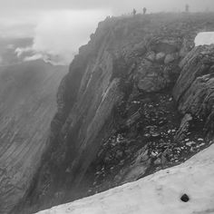 Cliff edge - Hiking in Scotland Scotland Hiking, Cliff Edge, Photography Portfolio, Explore, Mountains, Water, Travel, Outdoor, Scotland