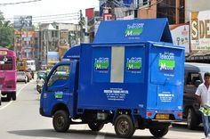 Sri Lanka  Photo Pat Collin's