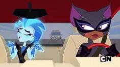 Dc Super Hero Girls, Cartoon Images, Catwoman, Dc Universe, Dc Comics, Pokemon, Cute Animals, Superhero, Cats