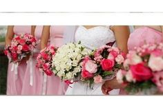 Being selected as the maid of honor for a wedding is just as much a serious position of responsibility as it is an honor and privilege. It is your job to support the bride and her decisions as well as to help her prepare for major events, such as the bridal shower, bachelorette party, rehearsal dinner, wedding ceremony and reception. While you may...