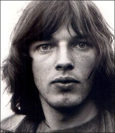 Photo of Pink Floyd for fans of Pink Floyd 5430518 Richard Wright, Mark Knopfler, Peter Gabriel, Robert Plant, Eric Clapton, Musica Punk, David Gilmour Pink Floyd, Pink Floyd Albums, Psychedelic Music