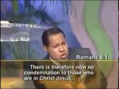 STOP Worrying about YourSelf pst Chris Oyakhilome