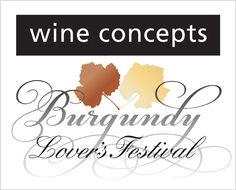 Pinot Noir Times - Festival! Burgundy Lover's Festival 2013 - #Wines #SAWines #PinotNoir