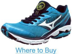 mizuno mens running shoes size 9 years old king mills victoria