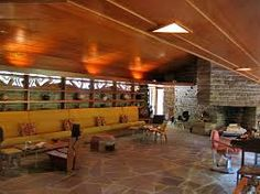Image result for kentuck knob house