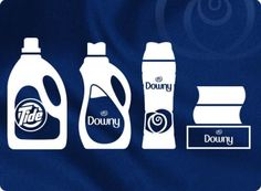 Whether you've had the same laundry routine for years, or you've never done a load of laundry in your life, learn how to do laundry from the experts at Downy. Tide Detergent, Laundry Supplies, Static Cling, Doing Laundry, Downy, Fabric Softener, Get The Job, Save Energy, Washer And Dryer