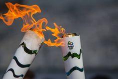 Swimming Paralympics 2016   Bilderstrecke zu: FAZ-Service: News zu Olympia 2016…