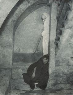 Rendido... | Museu Nacional d'Art de CatalunyaDonación de las familias Pla Guarro y Vive