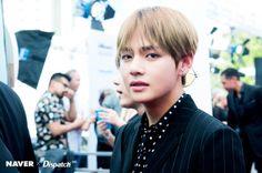 Post with 645 views. Billboard Music Awards - Naver x Dispatch Taehyung 2017, Kim Taehyung, Hoseok, Seokjin, Namjoon, Bts Billboard, Billboard Music Awards, Daegu, Bts Suga