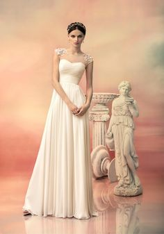 Papilio new bridal collection - www.papilioboutique.com