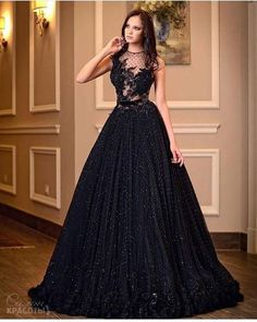 2015 Plus Size Prom Dresses With Long Sleeve A Line V Neck Cheap ...