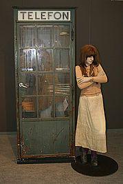 Gypsum, Armoire, Tall Cabinet Storage, Barn, Retro, Furniture, Home Decor, History, Clothes Stand