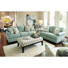 Daystar Queen Sleeper Sofa