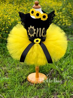 Baby Girl Birthday Outfit Party Flowers Romper Cake Smash Tutu Dress Baby Girl Birthday Outfit Party Flowers Romper Cake Smash Tutu Dress Baby Girl Birthday Outfit Party Flowers Romper Cake Smash Tutu Dress Price: only USD Order Now! First Birthday Outfit Girl, Baby Girl 1st Birthday, First Birthday Parties, First Birthdays, Baby Tutu Dresses, Baby Girl Tutu, Tutu Outfits, Party Outfits, Tulle Dress