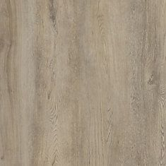 Lifeproof Soaring Eagle Wood 8 7 Inch X 47 6 Inch Luxury Vinyl Plank Flooring Luxury Vinyl Plank Flooring Vinyl Plank Flooring Vinyl Plank