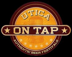 Utica on Tap is back and is coming to the Aud! Saturday, March 7th from 5pm to 8pm! Enjoy delicious craft beer samples from more than 100 beers from some of the best craft breweries plus live music and food available for purchase.  Tickets include 3 hours of sampling and a souvenir tasting glass. Designated Drivers tickets are available at the door only for $10  Must be 21+ to attend