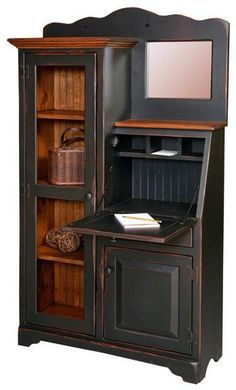 Home Furniture On A Budget Antique Furniture Makeover Clearance Outdoor Furniture, Best Outdoor Furniture, Amish Furniture, Primitive Furniture, Country Furniture, Antique Furniture, Home Furniture, Modern Furniture, Furniture Ideas