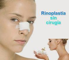 Cavitación y Presoterapia: Recomendaciones para el tratamiento de la rinoplas...